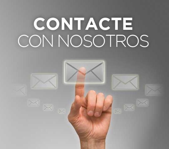 contacta_con_nosotros